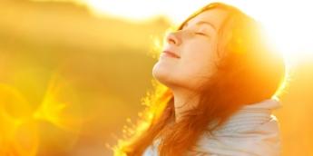 10 thói quen giúp người hướng nội thành công