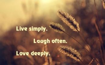 11 Bí Quyết giúp bạn đơn giản hóa Cuộc Sống