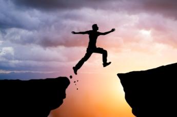 Rèn luyện kỹ năng sống để thành công trong cuộc đời