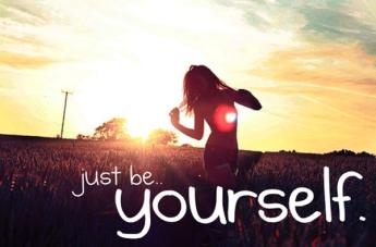 Đừng cố gắng làm hài lòng mọi người