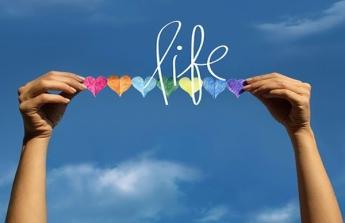 15 lời khuyên ứng xử giúp bạn sống tốt cả đời