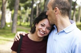 Nếu muốn gia đình hạnh phúc: Hãy trân trọng vợ mình