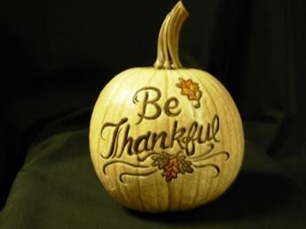 Hãy biết ơn bằng cách nói lời cảm ơn