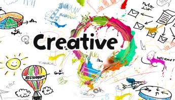 Phương pháp rèn luyện kỹ năng tư duy sáng tạo