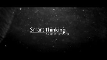 Smart thinking - Suy nghĩ thông minh P.1