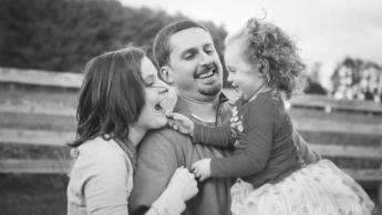 10 câu nói vô tình của con khiến cha mẹ đau lòng