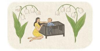 10 điều ước mà chúng ta muốn nói với mẹ trước khi quá muộn