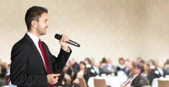 20 cách nâng cao khả năng thuyết trình P1