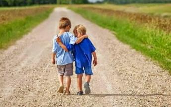 Đàn Ông muốn sống lâu phải tránh xa người bạn thường rủ nhậu
