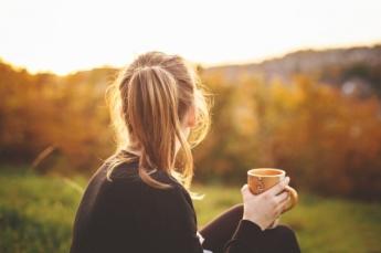 Thỏa mãn với cuộc sống hiện tại  – Dễ hay khó?