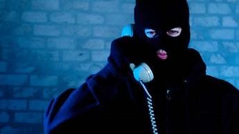 Cảnh giác nạn lừa đảo: Gọi điện báo người thân bị tai nạn