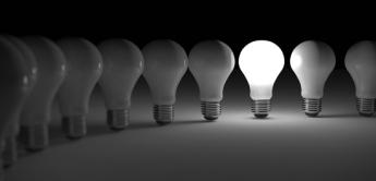 3 cách thúc đẩy sự đổi mới sáng tạo nhiều doanh nghiệp bỏ qua