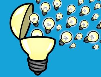 5 cấp độ của tư duy sáng tạo