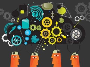 7 phương thức khơi dậy sự sáng tạo và tận tuỵ với công việc