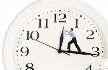 10 điều giúp bạn giảm áp lực và cân bằng trong công việc