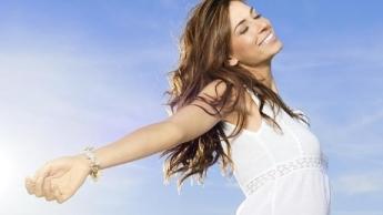 6 thói quen giúp bạn sống vui khoẻ, hạnh phúc