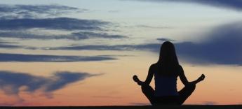 Áp dụng quy tắc perma để cân bằng cuộc sống