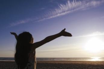 4 bí quyết đổi mới bản thân để thành công vượt trội