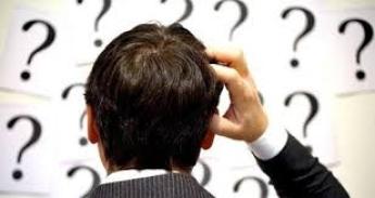 5 CÂU HỎI CẦN TRẢ LỜI TRƯỚC KHI ĐỀ RA MỤC TIÊU CHO CUỘC ĐỜI