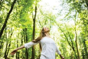 Những thói quen nhỏ làm thay đổi cuộc sống của bạn