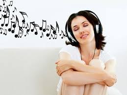 6 loi ich cua am nhac 2 6 lợi ích của âm nhạc đối với bạn