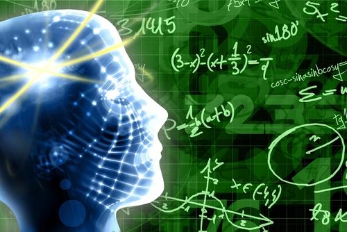 loi khuyen de co tri nho tot01 Lời khuyên hữu ích để bạn có trí nhớ tốt